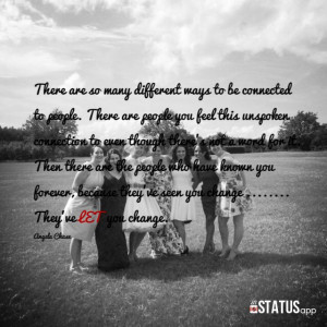 Back > Gallery For > Childhood Friendship Quotes