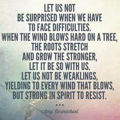 ... amy carmichael quote michaelaevanow com resilience quotes amy