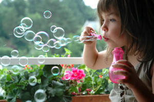 photo GIRL-BLOWING-BUBBLES.jpg