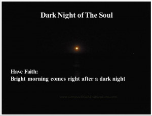 Faith-Dark-Night-of-The-Soul-PQ-0203-2013-R.jpg