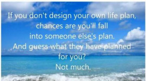... favorite from the Jim Rohn quotes in the video, it would be