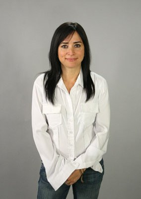 ... com image courtesy wireimage com names pamela adlon pamela adlon