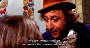 Best 11 picture quotes about willy wonka (1971)