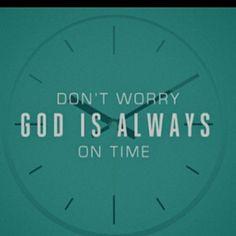 ... , Faith Prayer Praise, Inspiration Quotes, Quotes Stuff, Create Time