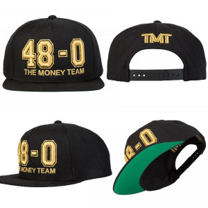 Arrival Limited the money team TMT Snapback Hats Caps 48 0 Logo jpg