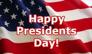 Day, we have listed 10 quotes of the best President's Day quotes ...