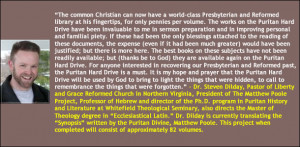 HELL (GOD'S EVERLASTING WRATH, ENDLESS PUNISHMENT, TORMENT & DAMNATION ...