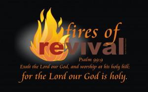 Revival 16:9 Aspect Wallpaper image