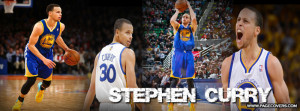 Stephen Curry Cover Comments