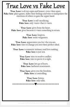 This explains any relationship wher one of the two are always feeling ...