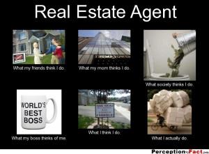 real-estate-agent-meme