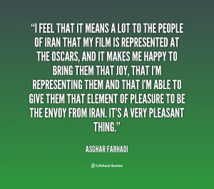 quote-Asghar-Farhadi-i-feel-that-it-means-a-lot-128520_1.png