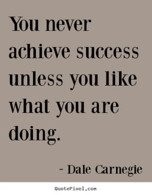Famous Quotes About Success In Business How to achieve success: images