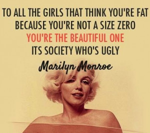 10 Famous Beauty Quotes That Are Inspirational
