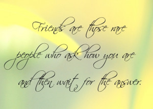 About Friendship Quotes Images Wallpapers Pics Pictures