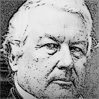 Download free Millard Fillmore Quotes software for Windows Phone 7