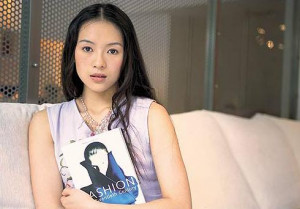Zhang Ziyi Quotes Rush Hour 2