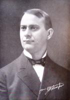 Joseph Franklin Rutherford's Profile