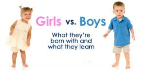 girls buzz lol boys vs girls by fergie 10 hazar rupee do main lota don ...