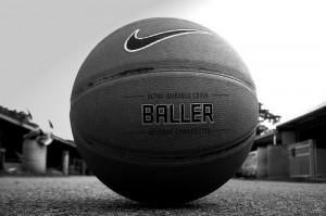 ... | Category: CPA , Nashville basketball camp , Nike Basketball Camp