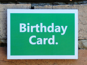 Happy Birthday Froggy Trip...
