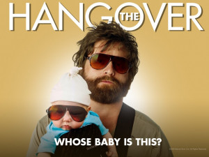 The Hangover The Hangover