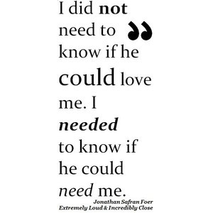 and incredibly close quotes extremely loud and incredibly close quotes ...