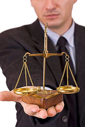 10 Ridiculously Frivolous Lawsuits Against Big Businesses