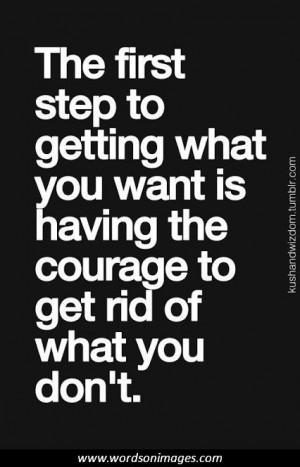 Famous quotes motivation