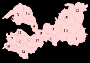 Len Hutton Wikipedia The