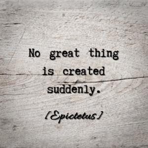 daily-inspirational-quotes-sayings-great-things-epictetus.jpg