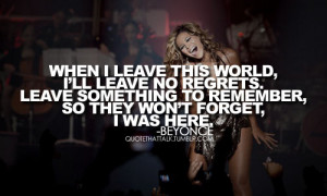 beyonce quotes and sayings 28 beyonce beyonceknowles beyonce quotes ...