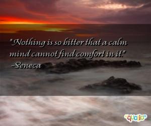 Calming Quotes