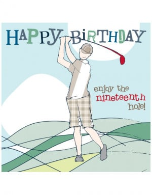 "Be the first to review ""Golf Birthday Cards"" Cancel reply"