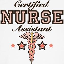 certified_nurse_assistant_fitted_hoodie.jpg?side=Back&height=250&width ...