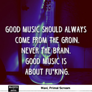 Best quotes about music / famous inspirational music quotes with ...