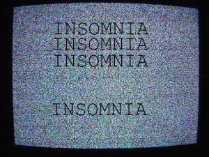 deprivation, deprived, fml, insomnia, sleep, ugh