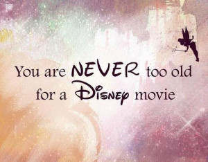 ... quotes and sayings girly tumblr quotes and sayings girly quotes about
