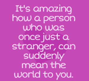 Express Your Feelings With These 27 Amazing #I #Love #You #Quotes