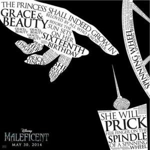 500px-Maleficent_Still_Quote.jpg
