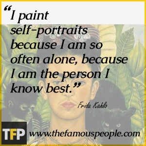 Famous Artist Quotes About Life Year The Art Journal
