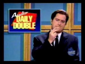 Snl Celebrity Jeopardy John...