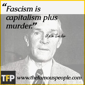 upton-sinclair-quotes-fascism Clinic