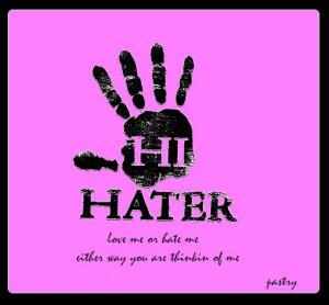 http://i298.photobucket.com/albums/mm257/baby1phat1/hater.jpg
