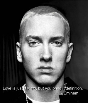 eminem-quotes-sayings-love-definition-wise.jpg