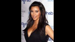 Kim Kardashian Sayings Quotes Life Love Facebook C...
