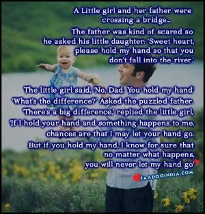 VenusV Father Birthday Poems From Daughter | rip quotes for dad ...