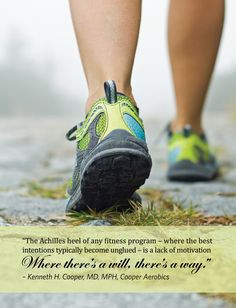 Quotes, Health Exercies, Fit Health, Motivation Quotes, Quotes ...