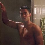 dean geyer shower