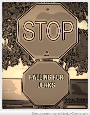 stop_being_a_jerk-298962.jpg?i